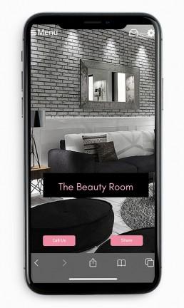 beauty app magic apps